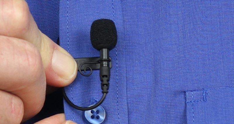 Микрофоны Sennheiser петличные и беспроводные радиомикрофон и для вокала ME 2-II e 845 и другие модели Как выбрать