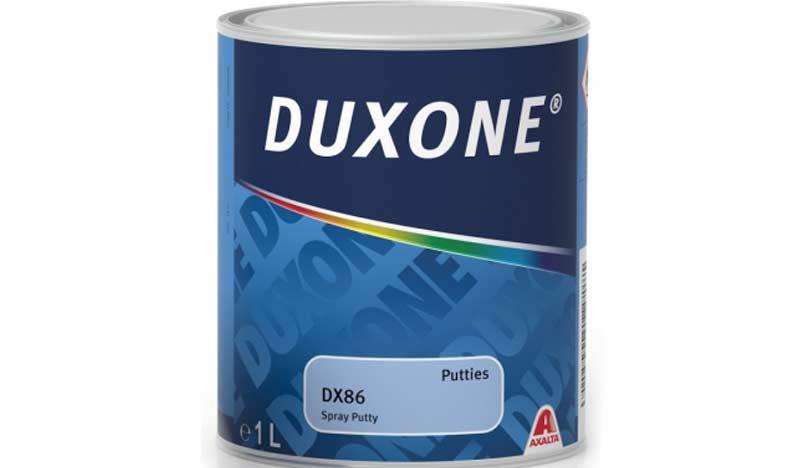 Duxone 2К