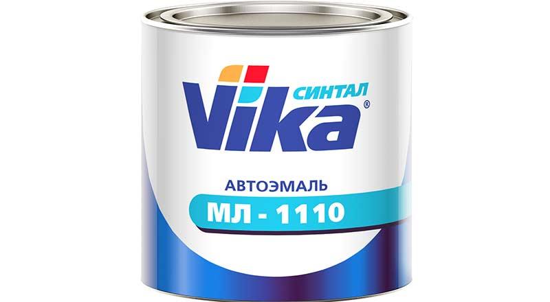 Vika МЛ 1110