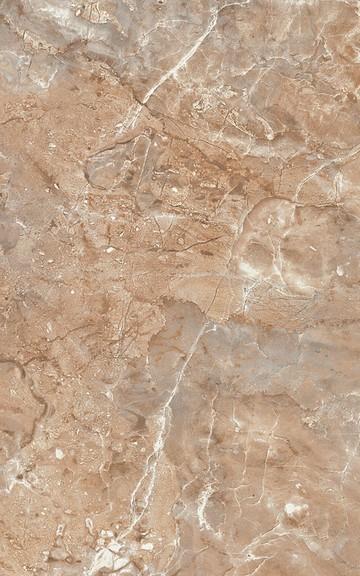 Нефрит-керамика Гермес настенная фото