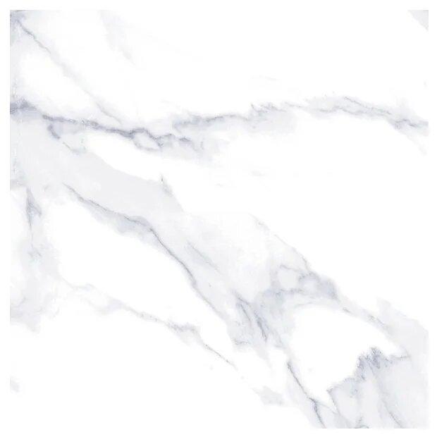Нефрит-керамика Narni 01-10-1-16-00-06-1030 напольная фото