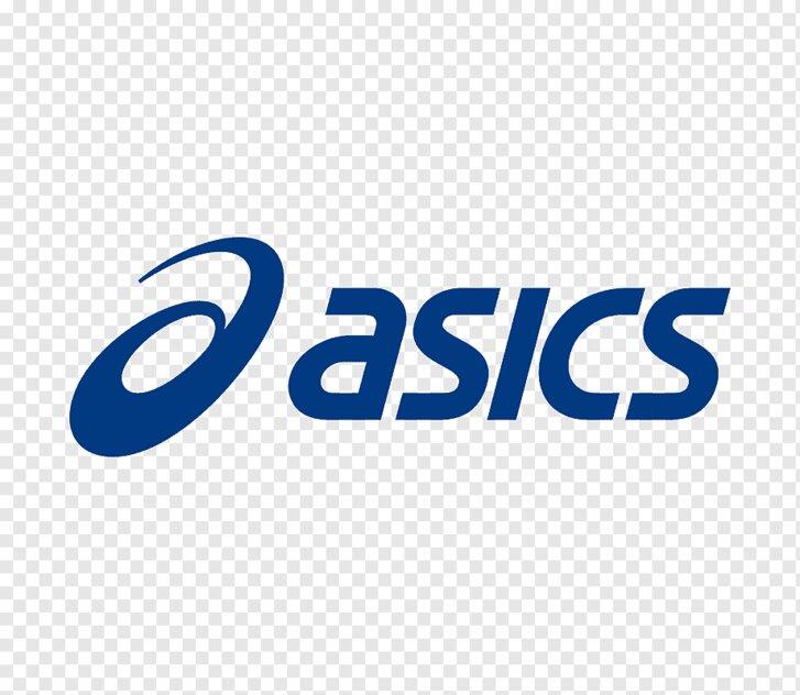 Asics фото