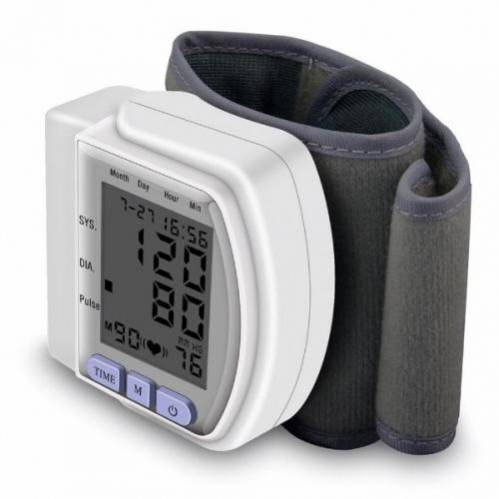 Automatic Wrist Watch CK-102s фото