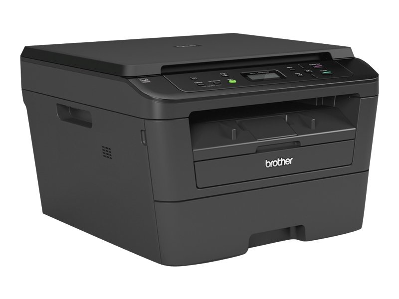 Brother DCP-L2520DWR фото