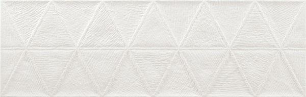 DURSTONE TEX-FELP Felp White Mat 31x98 (98х31) фото