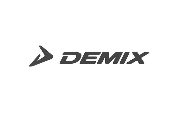 Demix фото