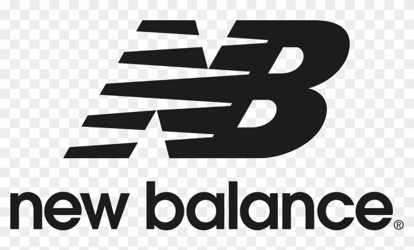 New Balance фото