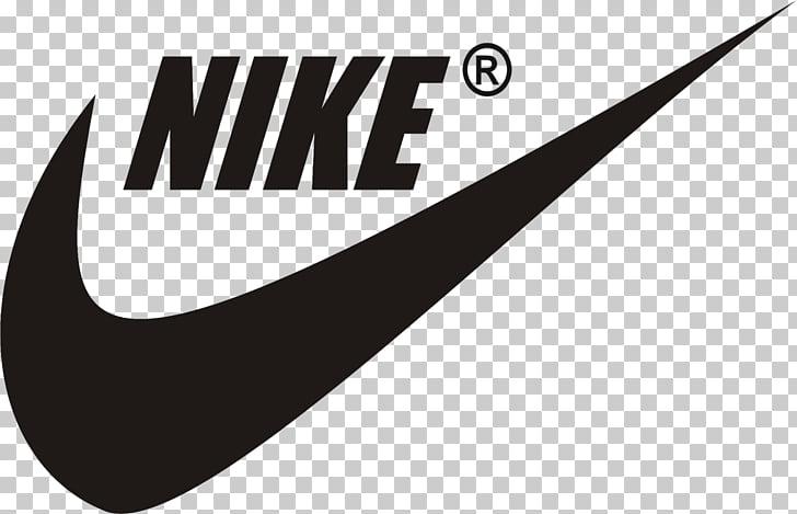 Nike фото