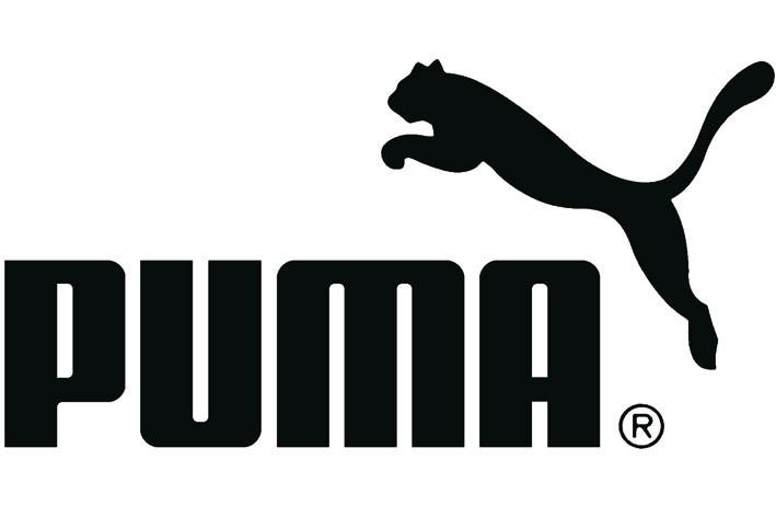 Puma фото