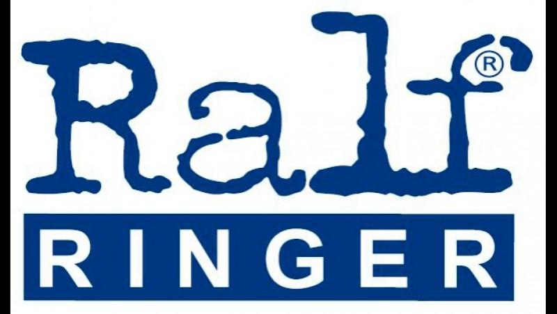 Ralf Ringer фото