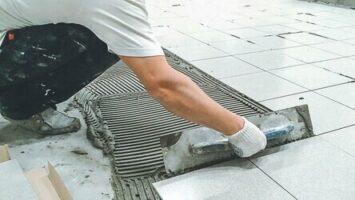 ТОП-7 качественных клеев для плитки: стоимость и отзывы самых хороших плиточных клеев