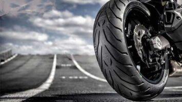 Рейтинг ТОП 7 лучших моделей мотошин: как выбрать, стоимость, отзывы