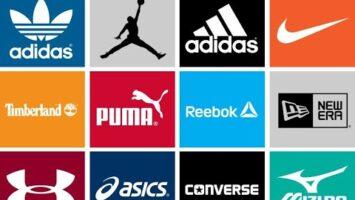 10 лучших производителей кроссовок на 2021 год: преимущества и недостатки