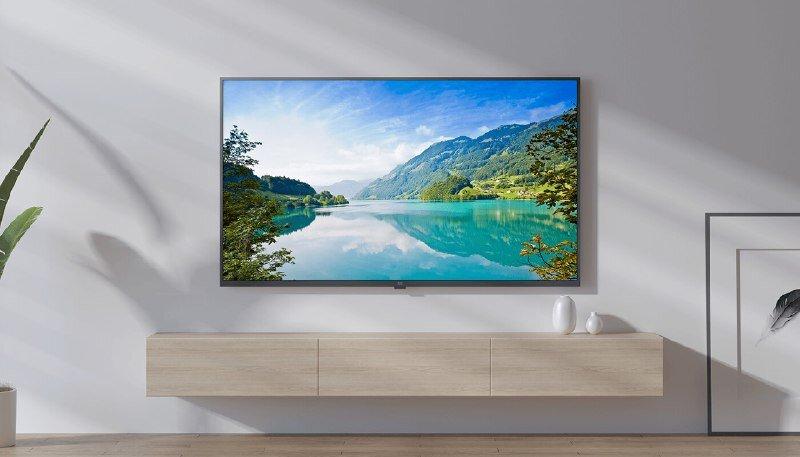 Как выбрать лучший телевизор от Сяоми