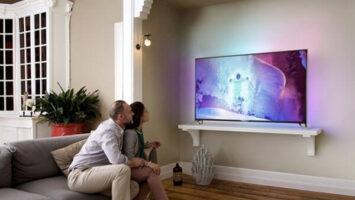 ТОП 7 лучших моделей UHD-телевизоров: преимущества и недостатки, отзывы