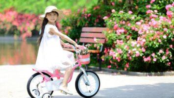 ТОП-7 лучших детских велосипедов: как выбрать, преимущества и недостатки, цены