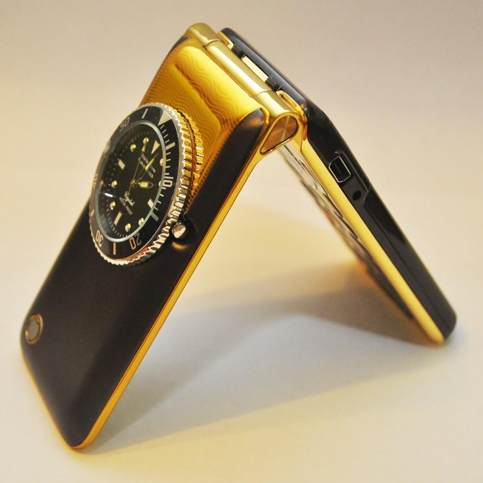 Отличная модель мобильного телефона